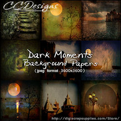 Dark moments papers