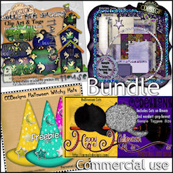 Bundle expired freebies 99cents
