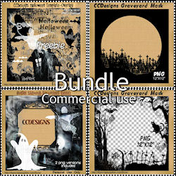 Bundle expired freebies 50 cents