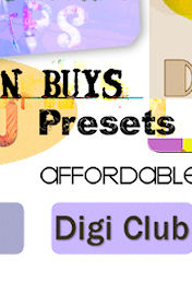 Digiclub get it